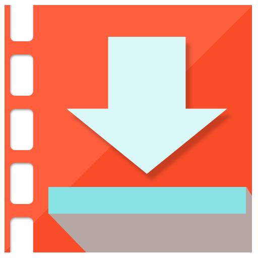 VidMeFree Video Downloader