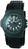 Fox Smith & Wesson Tactical Watch