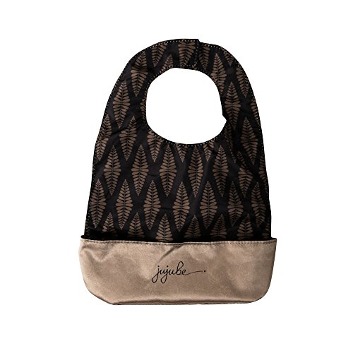 ju-ju-be-legacy-collection-be-neat-reversible-baby-bib-the-versailles