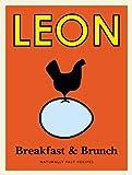 Leon Breakfast and Brunch