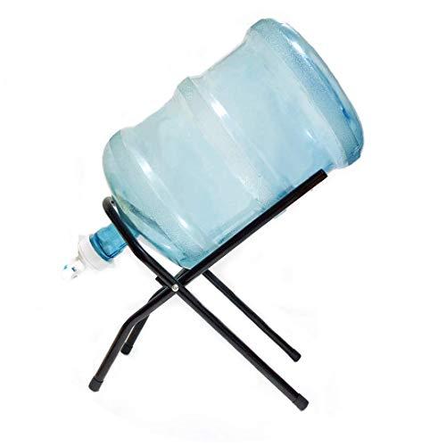 5 gallon water dispenser dog dish - 2