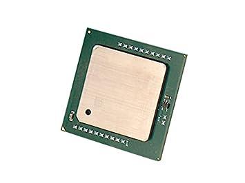 Hewlett Packard Enterprise Intel Xeon Silver 4114 - Procesador (Intel® Xeon® Silver,