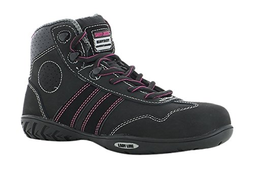 SAFETY JOGGER ISIS Women