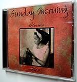 Sunday Morning Classics, Vol. 2