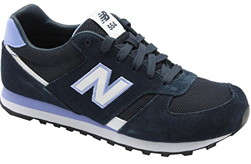 zapatillas new balance temuco