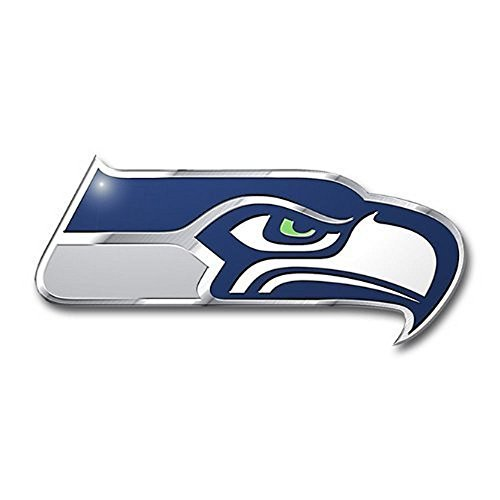 - NFL Officially Licensed Seattle Seahawks 4