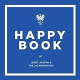 Happy Book