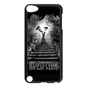 Led Zeppelin Stairway To Heaven iPod Touch 5 Case Black NiceGift pjz0035037802