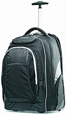 Amazon.com: Samsonite Tectonic Tectonic 21