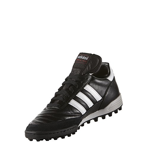 Adidas Mundial Team, Chaussures de football en cuir