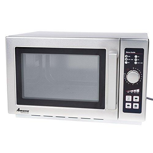 amana-rcs10dse-medium-duty-microwave-oven-1000w