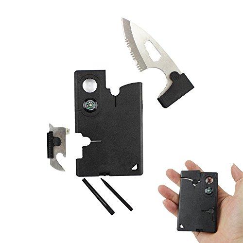 carbon fiber wallet bottle opener - 7