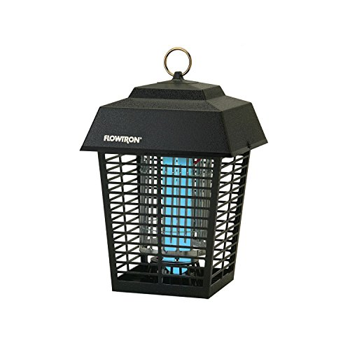 electronic-flying-1-2-acre-insect-controller-sams-club