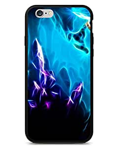 Cheap 1356789ZB427845253I5S Slim Fit Tpu Protector Shock Absorbent Case League Of Legends iPhone 5/5sEco-friendly Packaging - League Of Legends iPhone 5/5s Teresa J. Hernandez's Shop