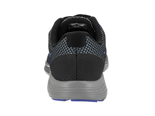 Medium a Blue Blue Maglietta Cool corte Photo Uomo Nike Black maniche Grey Sublimated nE480wRqZ