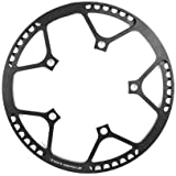 amazon fidgetfidget aluminum pdr glue pulling puller tabs car Aluminum Epoxy Adhesive fidgetfidget chainring chain ring folding bike narrow wide bcd 130mm 45 47 53 56 58t w