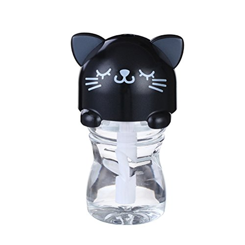 humidifier for cats - 6