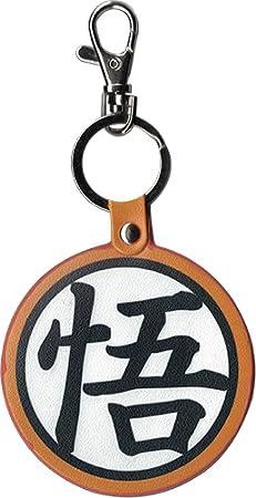 Gran entretenimiento oriental dragon ball z goku icono PU ...