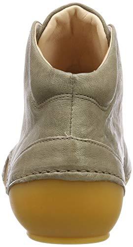 484064 Collo Alto kombi macchiato Think A 25 Kapsl Sneaker Donna HnwaZ