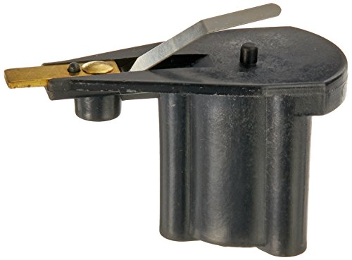 Most Popular Ignition Distributor Rotors