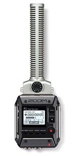 Zoom Digital Multitrack Recorder (F1-SP) ()