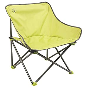 41xrT%2BCf5cL._SS300_ Folding Beach Chairs For Sale