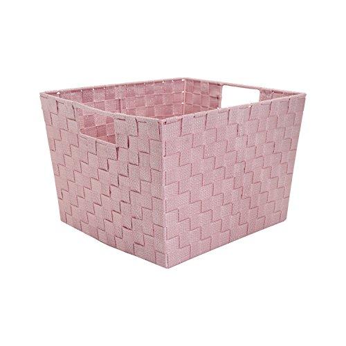 Quart Storage Drawer - 9