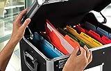 Find It File Folders