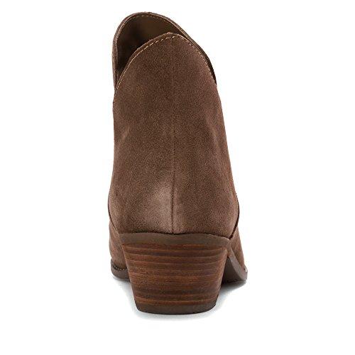 Zale Nutmeg Boot Too Women's Me Xw1qEnC