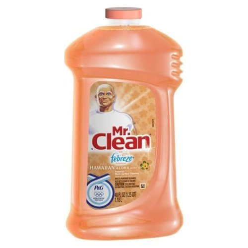 mr-clean-febreze-hawaiian-aloha-multi-purpose-cleaner-40-fluid-ounce-9-per-case