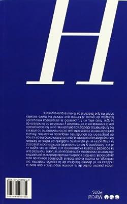 NOBLEZA EN LA ESPAÑA MODERNA, LA: Cambio y continuidad: 52 Estudios: Amazon.es: Soria Mesa, Enrique: Libros