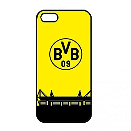 coque iphone 5 dortmund