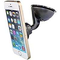 UXOXAS Magnetic Bracket for Mobile Phone Holder Mobile Phone Brand Mobile Phone Base