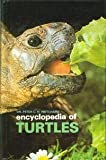 img - for Encyclopedia of Turtles book / textbook / text book