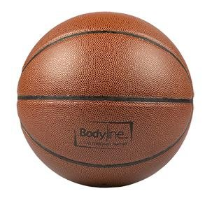 Bodyline Balón Baloncesto PVC N7 Balones Baloncesto Sport: Amazon ...