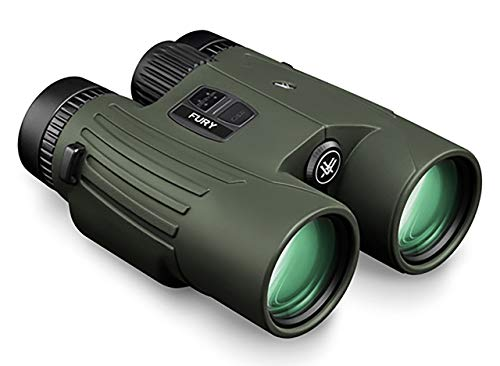 optics lrf300 fury binocular lrf