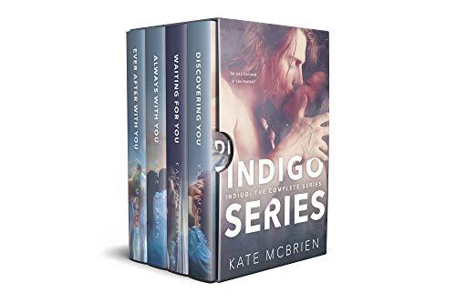 Indigo-The-Complete-Series-Books-1-4-Kate-McBrien