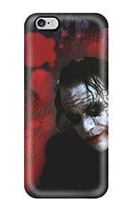 Timothy Buck Balls's Shop 2015 5482770K33915662 Awesome JeremyRussellVargas Defender Tpu Hard Case Cover For Iphone 6 Plus- The Joker