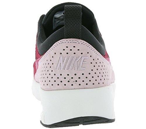 Nike Air Max Wmn Thea Premio 845062-845062-600