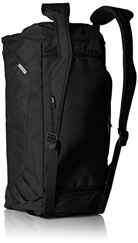 f91fabf83a Under Armour Storm Undeniable Backpack Duffle – Small
