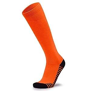 Amazon.com: ZXZ Compression Socks (20-30mmHg) for Men ...