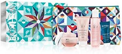 Biotherm Coffret Aquasource crema piel seca 50 ml: Amazon.es: Belleza