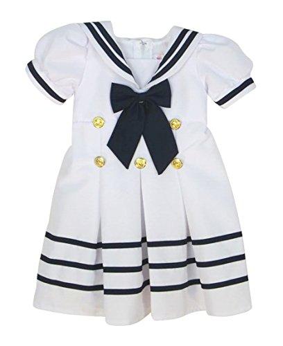 jcpenney dance dresses - 4