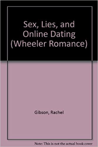 Gibson dating series