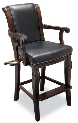 spectator chair for sale only 3 left at 60. Black Bedroom Furniture Sets. Home Design Ideas