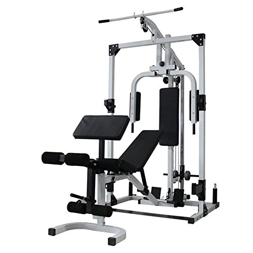 WE'LL Linear Bearing Smith Machine
