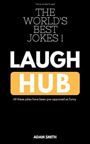 funny dirty jokes
