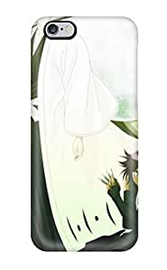 Best 4155918K62671065 Iphone 6 Plus Case Bumper Tpu Skin Cover For Bleach Accessories