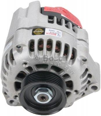 Bosch AL8701X Remanufactured ()