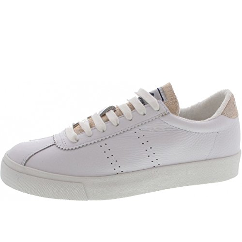 Superga Baskets Pour Superga Femme Baskets drPrxR